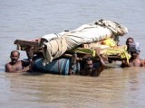 larkana-flood-2