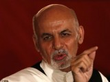 afghan-presidential-candidate-ashraf-ghani-ahmadzai-speaks-during-a-news-conference-in-kabul-2-2-2-2-2-2-2-2-2-2-2-2