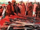baloch-militants-surrender-14-august-inp
