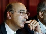 abdul-basit-high-commissioner-pakistan-india-photo-afp-2-2-2-3-2-2-2-2