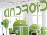 android-story-reuters-copy-2-2