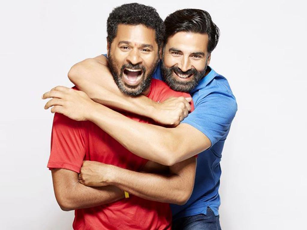 Image result for prabhu deva