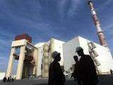iran-nuclear-site-photo-afp-2-2-2
