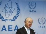 iaea-director-general-amano-addresses-a-news-conference-after-a-board-of-governors-meeting-at-the-iaea-headquarters-in-vienna