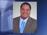 bryce-williams-vester-flanigan-photo-wdbj7