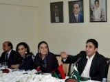 ppp-bilawal-photo-inp