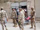 quetta-sirki-road-attack-photo-nni-2