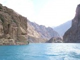 on-way-to-gulmit-across-the-attabad-lake-2-2-2