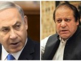 Netanyahu cancels dinner reservation at restaurant of Nawaz's choice