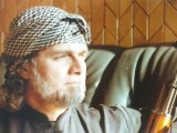 PHOTO: Zaid Hamid's Pictorial Blog