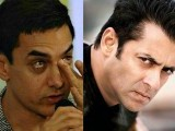 Aamir gets teary-eyed amidst rumoured clash with Salman.