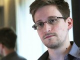 Edward Snowden. PHOTO: REUTERS
