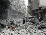 syria-air-strikes-afp-2-2