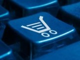 e-commerce-online-shopping-reuters-2