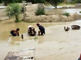 floods-2015-dera-ghazi-khan-photo-online-2-2-3-2-3