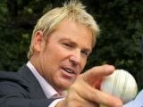 australia-india-crime-education-warne-2-3