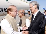 k-p-cm-receives-pm-nawaz-photo-nni