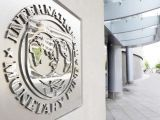 imf-state-bank-story-by-kazim-2-2-2-2