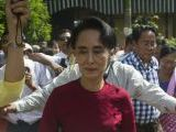 myanmar-opposition-leader-and-head-of-the-national-league-for-democracy-aung-san-suu-kyi-afp