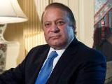 Prime Minister Nawaz Sharif. PHOTO: AFP/FILE