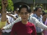 myanmar-opposition-leader-and-head-of-the-national-league-for-democracy-aung-san-suu-kyi-afp-2