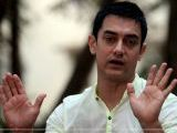 Wife suggested we leave India: Aamir Khan