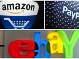 Govt to invite Amazon, eBay, PayPal to start operations in Pakistan