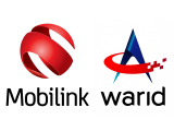 Mobilink completes acquisition of Warid Telecom