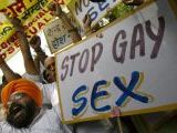 anti-gay-protests-india