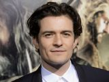 orlandobloom121