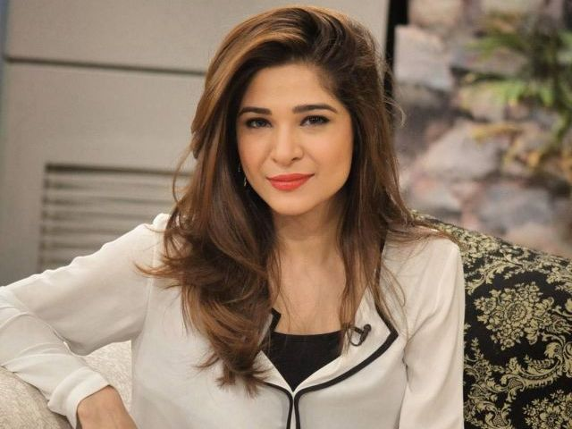 Image result for ayesha omar