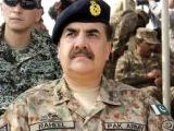 general-raheel-sharif-2-2-2-3-2-3-3-2