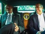 barack-obama-jerry-seinfeld-comedians-in-cars-getting-coffee-today-151221_ee8e36aadced2e89ed2b990f2141ca38-today-inline-large11
