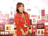 Kauser Ahmed. Enclude celebrates its WomenX programme in Karachi - PHOTOS COURTESY CATWALK PR
