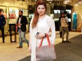 Sam Dada. Studio One launches in Lahore - PHOTOS COURTESY BILAL MUKHTAR EVENTS & PR