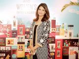 Sara Saeed. Enclude celebrates its WomenX programme in Karachi - PHOTOS COURTESY CATWALK PR