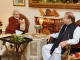 nawaz-modi-meeting-at-jati-umra-lahore-1-pid-2