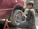 child-labour-inp-2-2