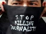 110-journalists-killed-in-2015-most-in-peaceful-countries-rsf_storypicture-2
