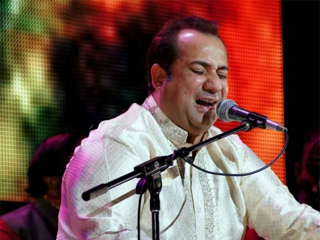 https://c.tribune.com.pk/2016/01/1020025-rahat-1451622202-763-640x480.jpg