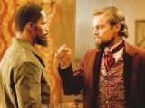 django-unchained03-copy