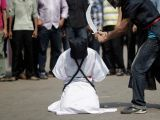 execution-beheading-reuters-4-2
