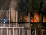 flames-and-smoke-rise-from-saudi-arabias-embassy-during-a-demonstration-at-in-tehran-2