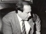 amin-mughal-interviewing-salman-taseer-london-c-1991-92