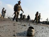 afghanistan-blast-photo-afp-2-3-2-3-2-2