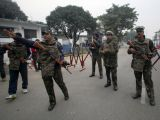 indian-security-personnel-stand-guard-inside-the-indian-air-force-base-at-pathankot-in-punjab-2-2