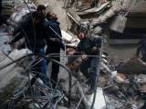 syria-destruction-afp