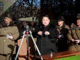 north-korean-leader-kim-jong-un-watches-a-firing-contest-of-the-kpa-artillery-units