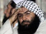 maulana-masood-azhar-head-of-pakistans-militant-jaish-e-mohammad-party-attends-a-pro-taliban-conf