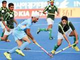 picture-1-junior-hockey-file-copy-2